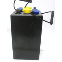 AKUMULATOR6 V/240 Ah ACID ( 180Ah/5h )