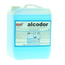 ALCODOR 1/10 lit