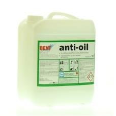 ANTI OIL 1/10 lit