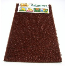 ASTRO TURF 70x40 COTTAGE RED