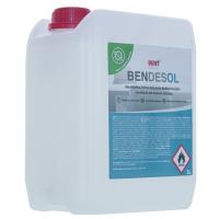 BENDESOL razkužilo za površine 5 lit