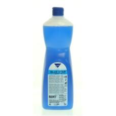 BLUE STAR 1/1 lit