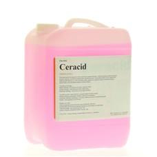 CERACID 1/10 lit