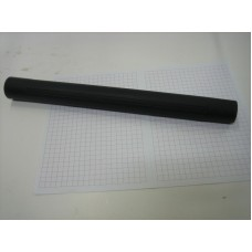 CEV TRDA PVC 0,5m CALI/B315/429/440