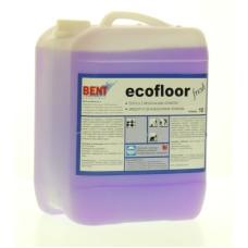 ECOFLOOR FRESH 1/10 lit