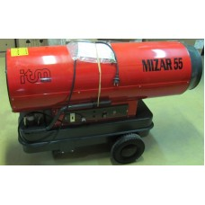 GRELEC ZRAKA MIZAR 55P 230/50
