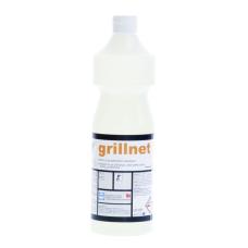 GRILLNET 1/1 lit