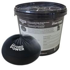 HiFlo SMOLA HydroPower 6 Lit 4/4 - vedro s pokrovom