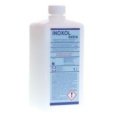 INOXOL EXTRA 1/1