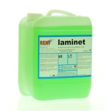 LAMINET 1/10 lit