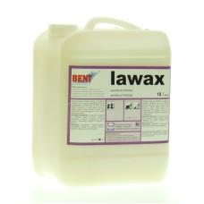 LAWAX 1/10 lit