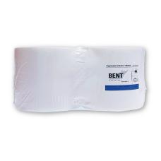 Papirnate brisace Bent 400 Airlaid 2/2