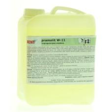 PRAMOLIT W-11 1/5 lit