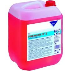 PREMIUM No 2 1/10 lit