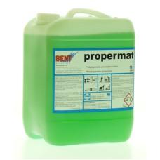 PROPERMAT 1/10 lit