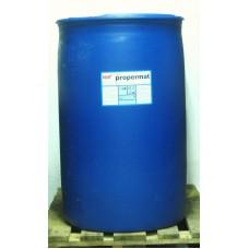 PROPERMAT 1/200 lit