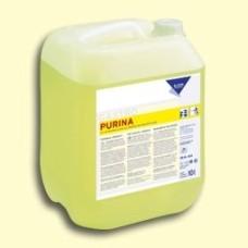 PURINA 1/10 lit