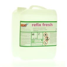 REFIX FRESH 1/10 lit