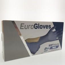 ROKAVICE NITRILE NEPUD Eco Light  200/1-