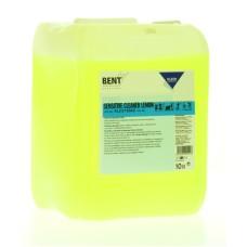 SENSITIVE CLEANER LEMON SCHONREINIGER LEMON 1/10 lit