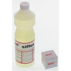 SIFFEX 1/1 lit