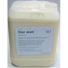 STAR MATT 1/10 lit