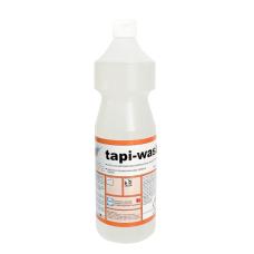 TAPI WASH 1/1 lit