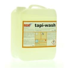 TAPI WASH 1/10 lit