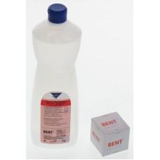 TOILET FRAGRANCE OIL NO 1 CLASSIC 1/1 lit