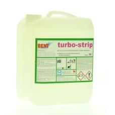 TURBO STRIP 1/10 lit