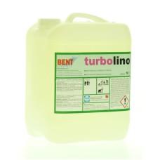 TURBOLINO 1/10 lit