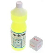 UNIDOR CITRO 1/1 lit
