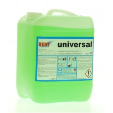 UNIVERSAL 1/10 lit