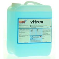 VITREX 1/10 lit